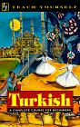 Teac h yourself Turkish Complete course