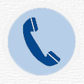Consultancy throughout  phone conversation   to any subject regarding Turks and Turkey