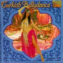 Turkish Bellydance [IMPORT] Shahrazat