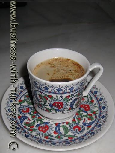 Moledor de cafe cacerola para cafe y taza de cafe de for Tazas para espresso